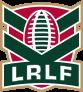 Lebanese Rugby League Federation