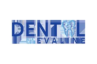 Dental on Evaline